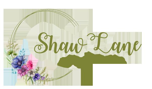Shaw Lane Flowers