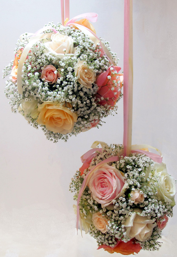 shaw lane wedding flowers
